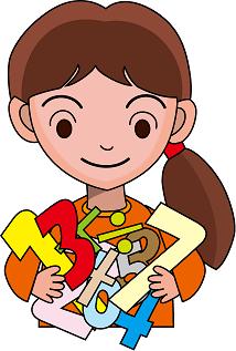 小学生(中学受験生)の勉強法:算数編