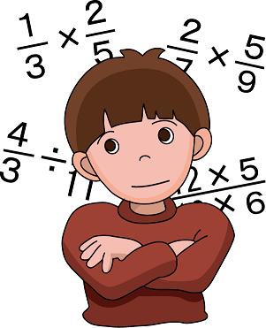 中学生(高校受験生)の勉強法:数学編