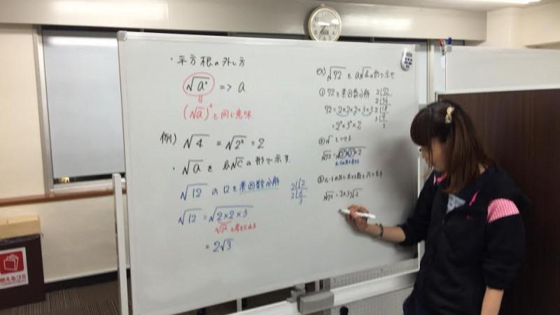 駒込校のご近所にある学校たち③ ~文京区編パート②~