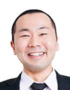 庄司 俊平