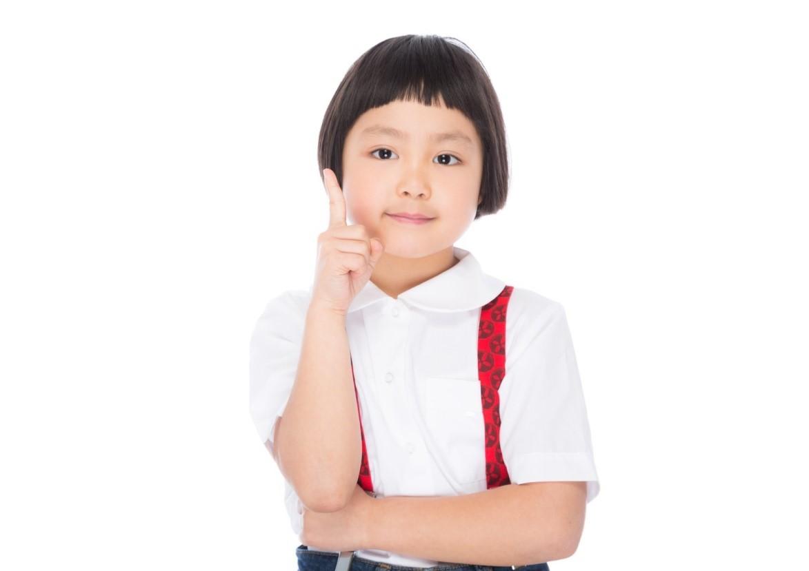 合格者に共通の「塾の使い方」③