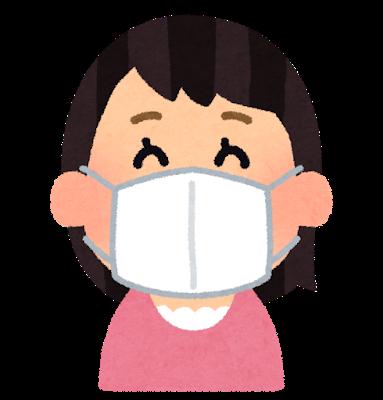 新型コロナウイルスに対するテスティーの対応