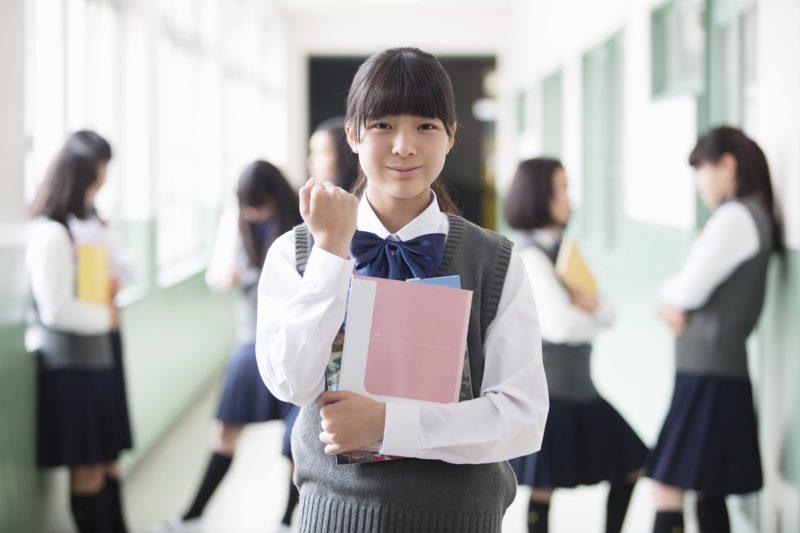 文京区の個別指導塾テスティー駒込校で語呂合わせ